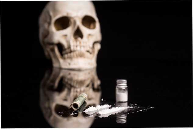 drug-treatment