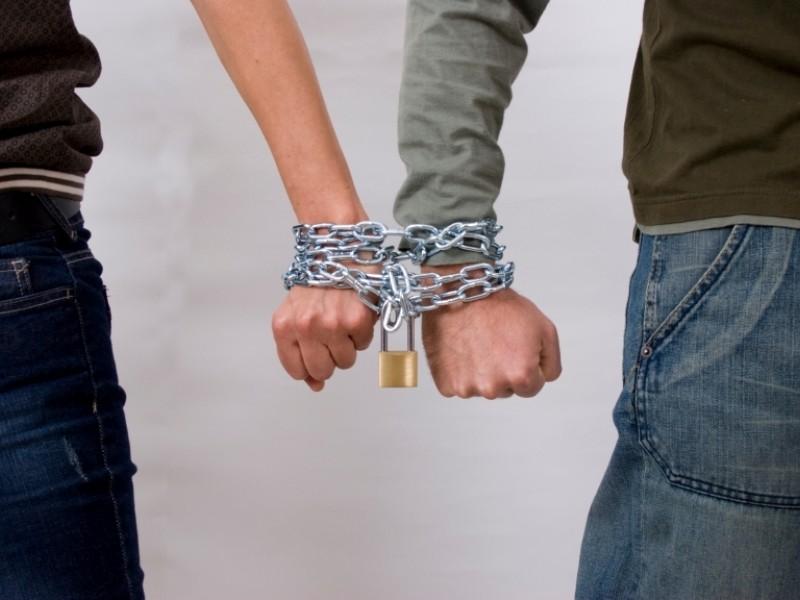 Зависимость от марихуаны , лечение наркозависимых в казани