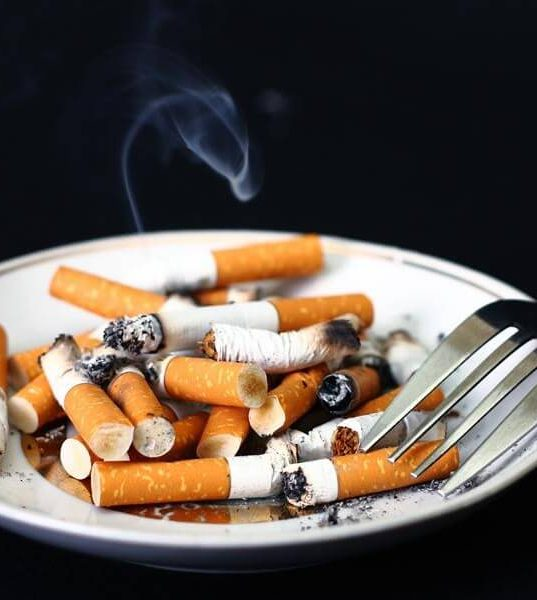 лечение никотиновой зависимости в реабилитационном центре для наркозависимых и алкозависимых