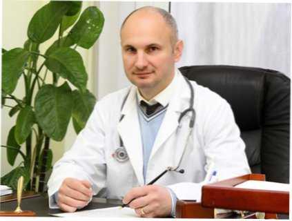 vrach-psikhiatr-narkolog