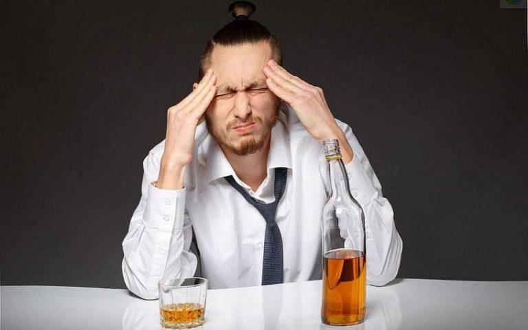Лечения алкоголизма и наркомании