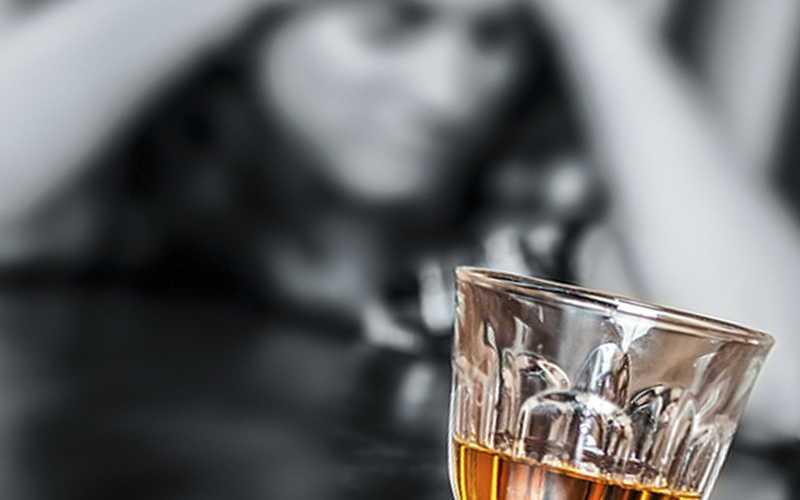 treatment-of-alcoholism