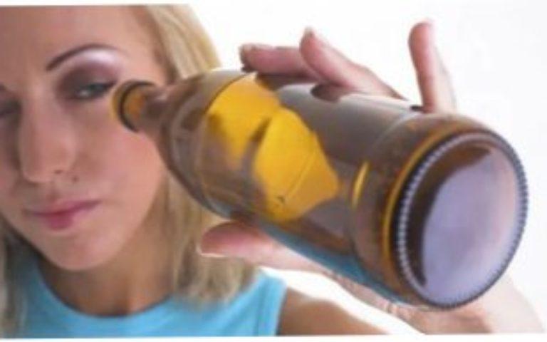 Лечение Пивного Алкоголизма в Казани