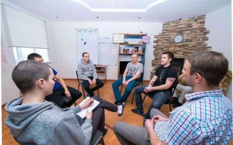 Реабилитационный Центр в Казани — Путь к Свободе от Зависимости